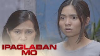 Ipaglaban Mo: Cristy and Ria get accused as witches