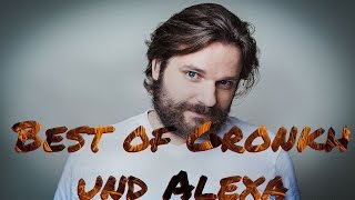 Best of Gronkh und Alexa