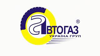 видео Установка ГБО в Киеве