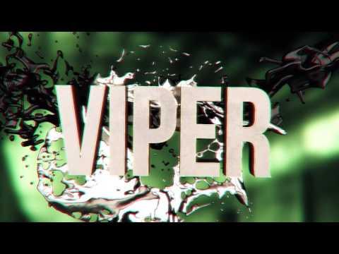 Viper Entrance Music & Video