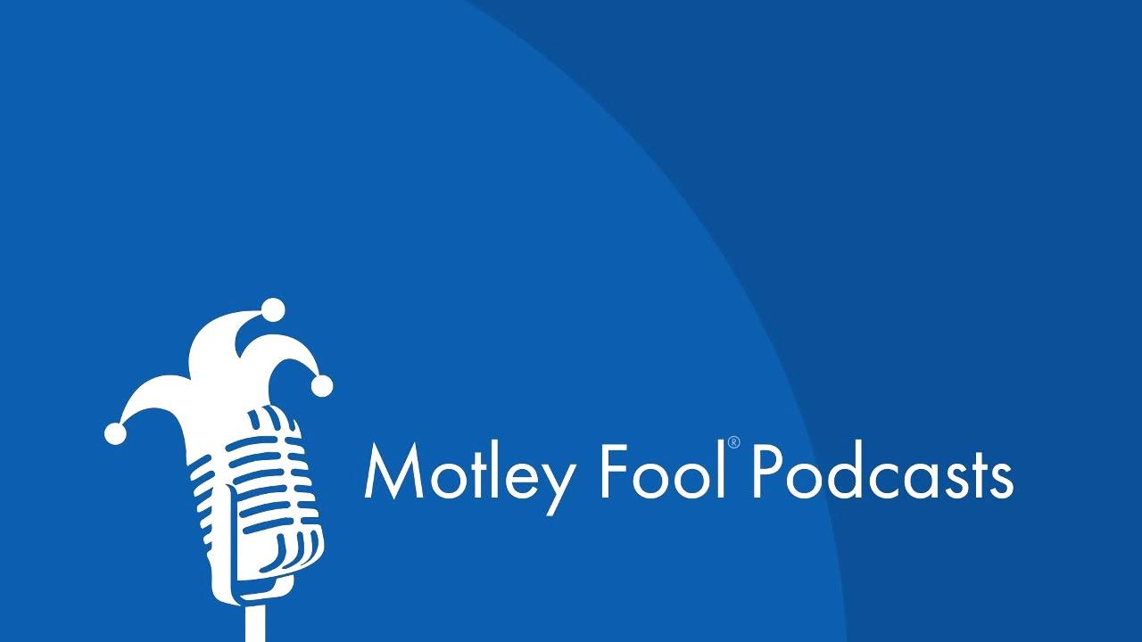 FinCon and Robert Farrington, Student Debt Pro | The Motley Fool
