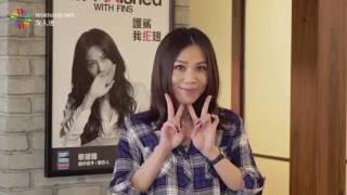 【女人迷 x 蔡健雅】七夕特別企劃 與自己相遇 蔡健雅為你點歌_七夕特別版