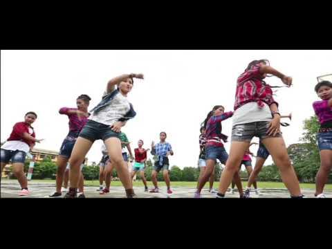 New garo video song by Rantu rabha