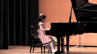 CHOPIN|Impromptu No.1  As-Dur  Op. 29