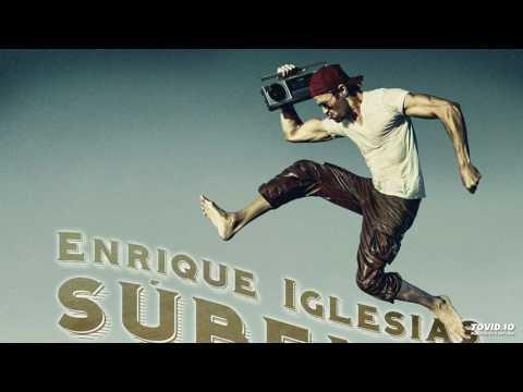Enrique Iglesias  Súbeme la radio ft Descemer Bueno Y Zion & Lennox  HQ audio