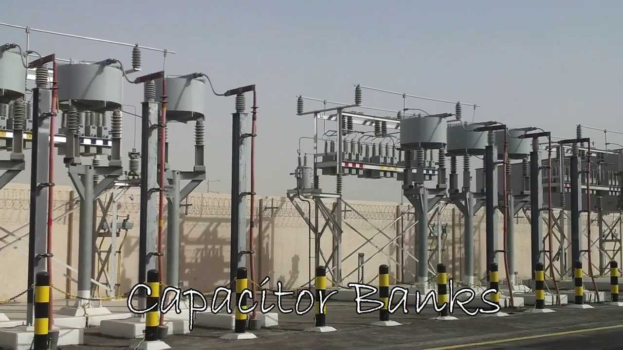 Ski Dubai Mall Emirates furthermore How To Determine Correct Number Of Earthing Electrodes Strips Plates And Pipes Part 1 likewise School Redevelopment together with 5289127 additionally 953. on power transformer installation