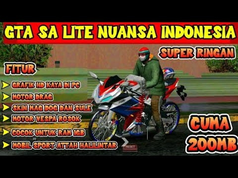 gta-sa-lite-nuansa-indonesia-super-ringan-cuma-200mb-|-suport-all-os-&-all-gpu-|-link-mediafire