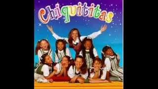 Todas as aberturas de Chiquititas exibidas no Brasil (1997 à 2013)