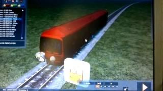 Railworks почему так тормозит?(, 2013-02-07T09:09:23.000Z)
