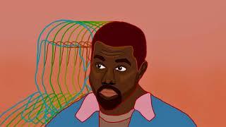 """[free] kanye west x mac miller type beat """"hang ups"""" (prod. lim0)"""