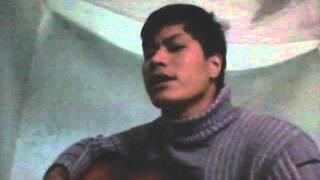 Nhạc bolero guitar 16 - Không còn nhớ người yêu cover