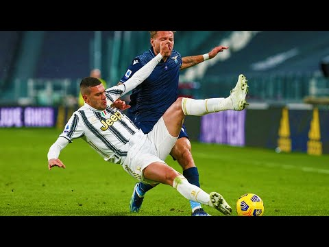 THIS IS Why Borussia Dortmund Wants Merih Demiral