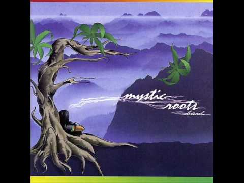 Mystic Roots - Ain't No Sunshine.wmv