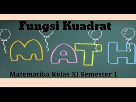 fungsi-kuadrat-matematika-kelas-xi-smk-||-full-pembahasan-2020