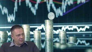 Степан Демура - ПУТИН НАСРАЛ ЗАПАДУ НА ГОЛОВУ!!!!! Кризис 2017!!!