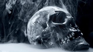 Sick Hard Rap Beat Hip Hop Instrumental 2015 - Cold Hell