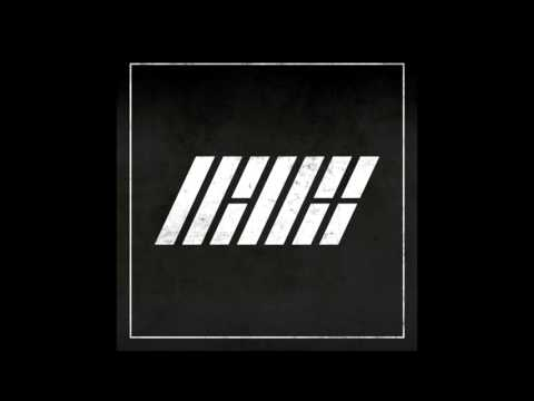 IKON - RHYTHM TA REMIX (Rock Ver.) | 3D Audio