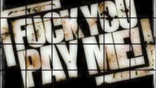 F.Y.P.M MixTape Vol.1