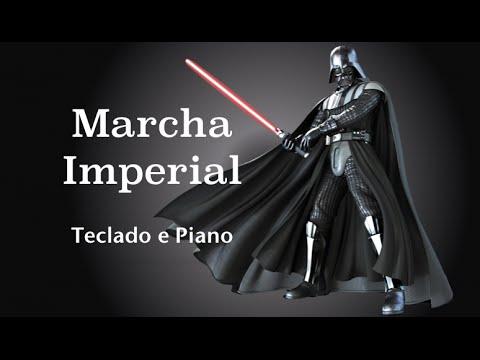 Imperial War Mus