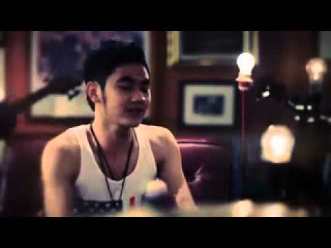 STATUZ BAND   JANGAN LAMA LAMA  Official Music Video  HD