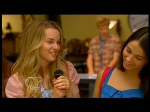 Lemonade Mouth -