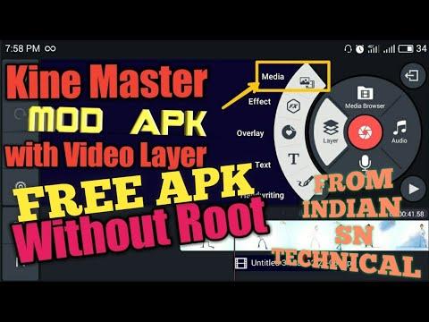 kine-master-mod-apk-download-&-use