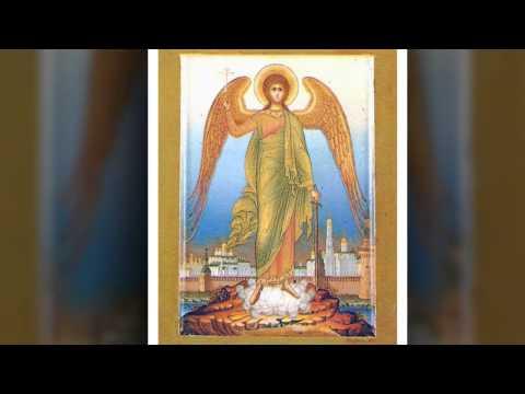 Православная церковная музыка   Спокойная успокаивающая музыка