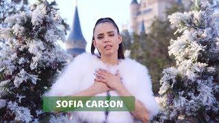 Holiday Song Remixes with Dove Cameron, Sofia Carson & More   Radio Disney