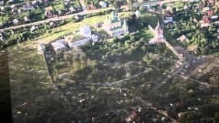 видео Музей-заповедник