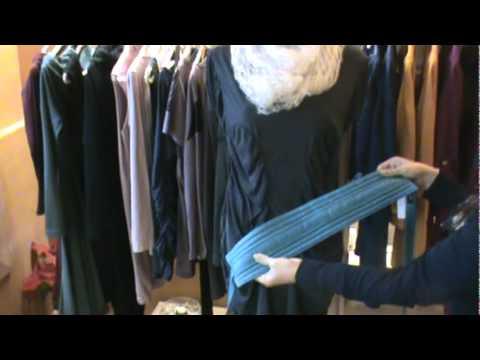 Cinturones y fajines para vestidos de fiesta