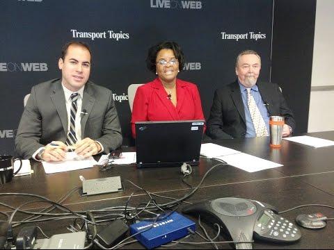 LiveOnWeb: 2015 Preview