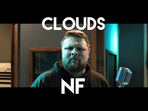 NF - CLOUDS (Cover by Atlus)