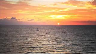 Rue Du Soleil - We Can Fly (Cafe Del Mar)
