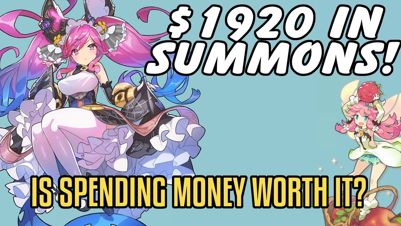 Is it worth it to spend money on licensing or pirated games just as good? I want to know your opinion 25