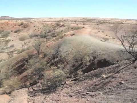 Meteorite crater under Iowa confirmed in new images - Worldnews.com
