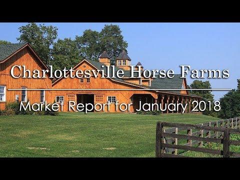 Virginia Horse Farms Archives | PAM DENT