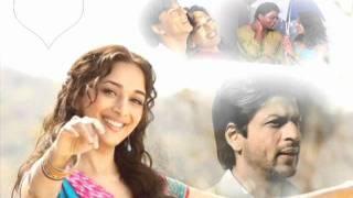 NICE HD SONG♥ Pehla Pehla Pyar Ho Gaya ♥ {{RIAZ NAZISH}}