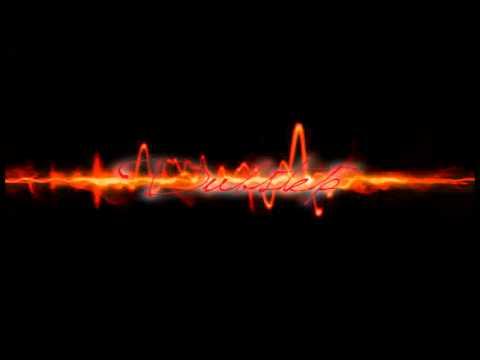 Gorillaz - Feel Good Inc. Dubstep Remix PolaProduction