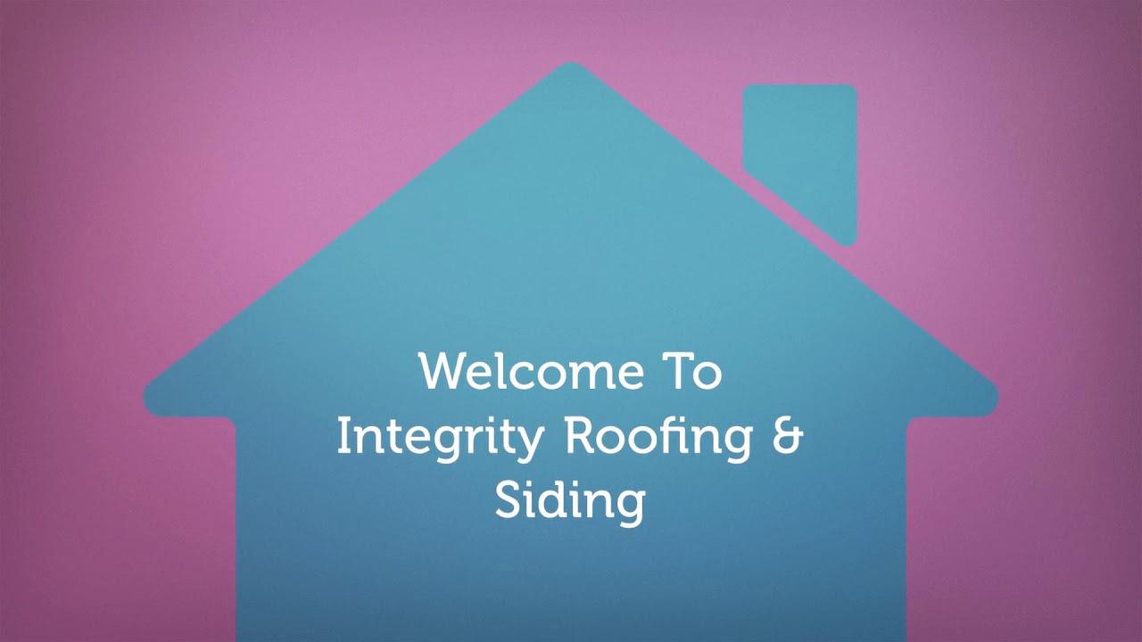 Affordable Roofing Contractors in San Antonio, TX