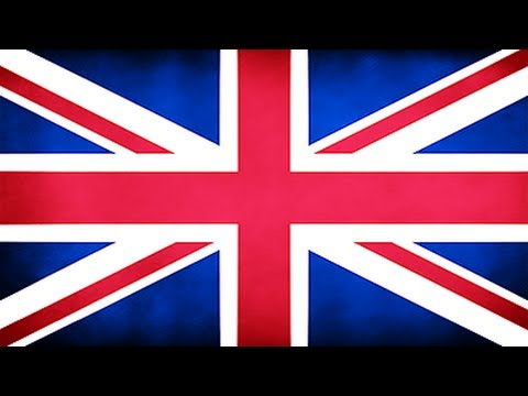United Kingdom National Anthem (Instrumental)