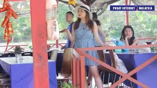 Menarik Di Kota Belud - Le Cruise De Kg.Tamau