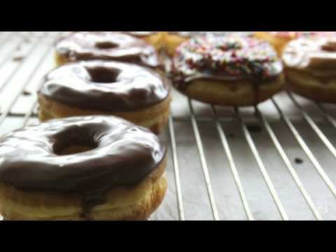 FDA proposes ban on trans fat in foods
