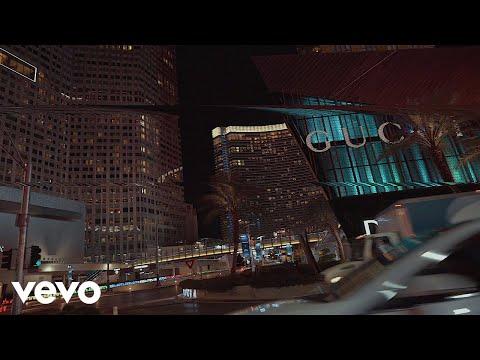YRS Boogz - Gang ft. Yung Flag & BillDidTheBeat