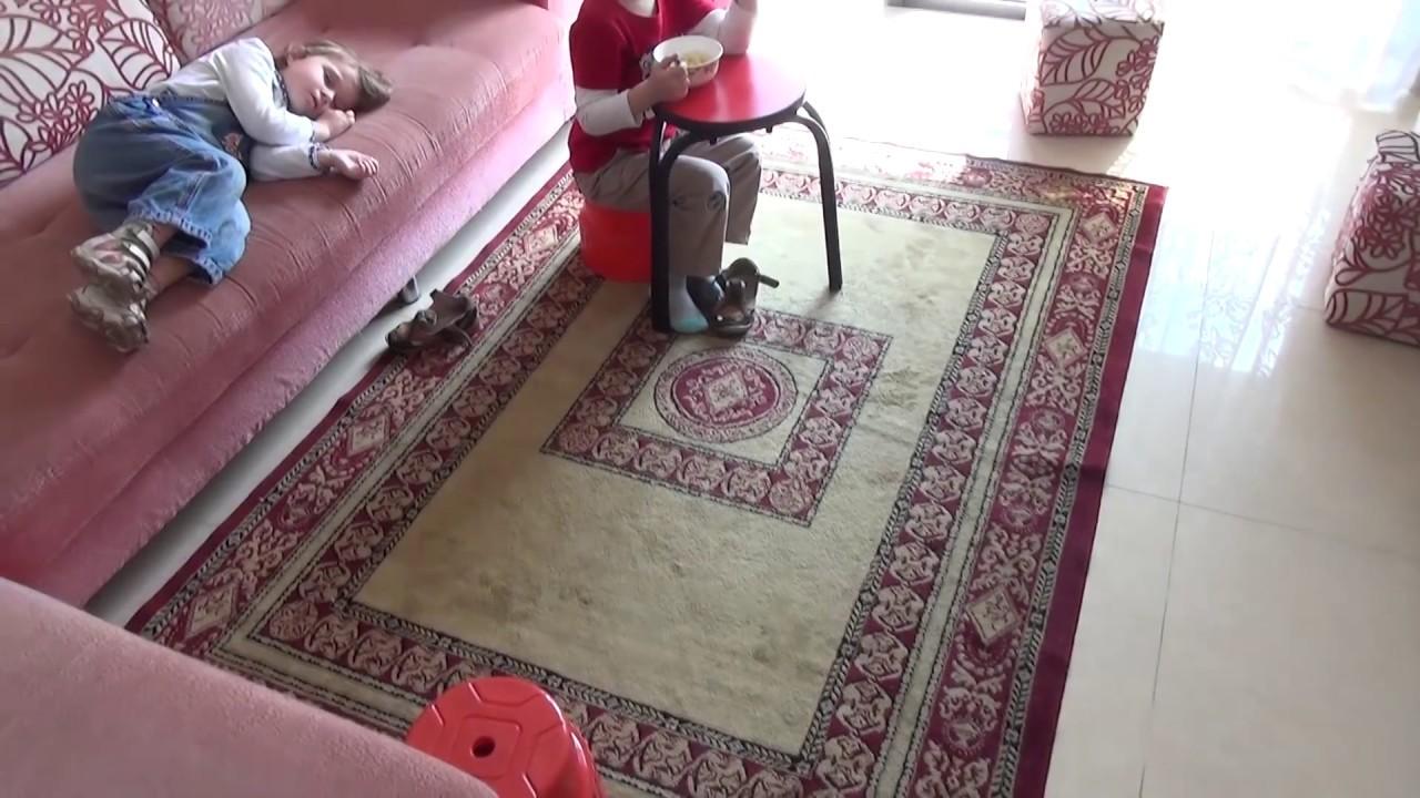 Простая квартира русское ебу дома фото 118-925