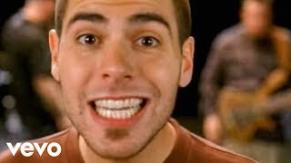 Alien Ant Farm - Movies thumbnail