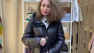 ДЛЯ НЕЁ И ДЛЯ НЕГО КУРТКИ ПУХОВИКИ КОСТЮМЫ Москва Садовод