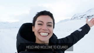 iceland-for-first-timers-winter-edition-things-to-do-see