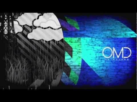 OMD_metroland (appropriately remixed by