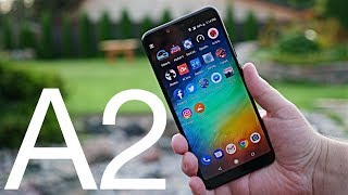 Xiaomi Mi A2 Review After 2 Months - Fantastic Budget Phone But...
