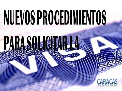 Nuevo sistema de citas para el Consulado de España en La Habana, Cuba. de YouTube · Duración:  3 minutos 39 segundos